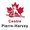 Centre national d'entrainement Pierre-Harvey (CNEPH)