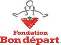 Fondation Bon Départ
