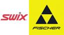 Lanctôt Sports Swix-Fischer