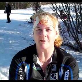Embedded thumbnail for Nos athlètes para-nordique aux championnats canadiens